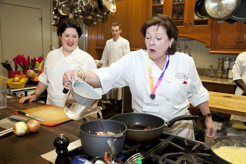 DBF Fanfest Cooking_6140.jpg