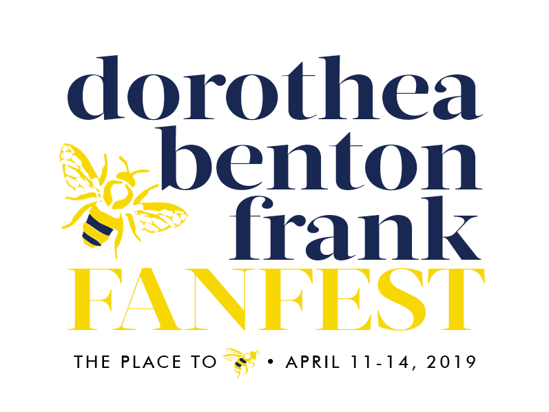 DBF FANFEST 19 LOGO.png