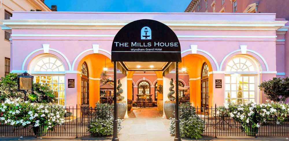 the-mills-house-wyndham-grand-hotel.jpg