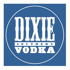 DixieSouthernVodka_Circle2018_CMYK_Blue_200x200.png
