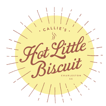 Callie's biscuits logo.png