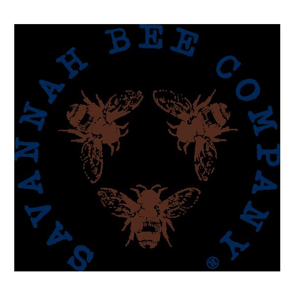 SBC_Primary-Brand-Logo.png