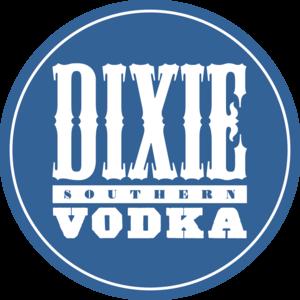 DixieSouthernVodka_Circle2018_CMYK_Blue_300x300.png