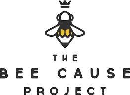 bee cause.jpg