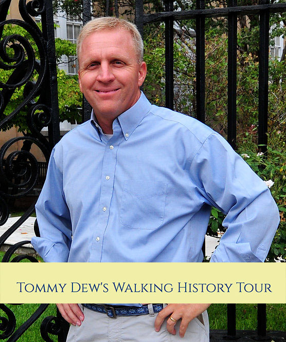 tommy dew image for site.jpg