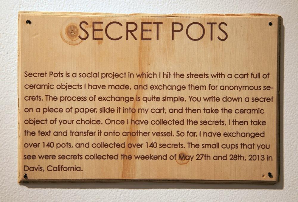 Secret Pots 1.jpg