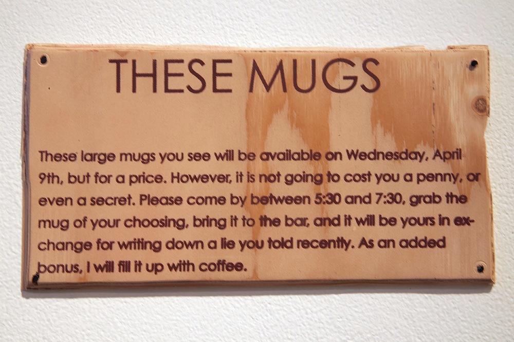 These Mugs 1.jpg