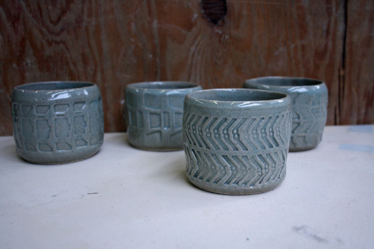 Panamanian Conflict Cups, 2010