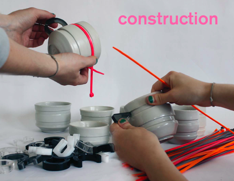 Construct-a-Cup