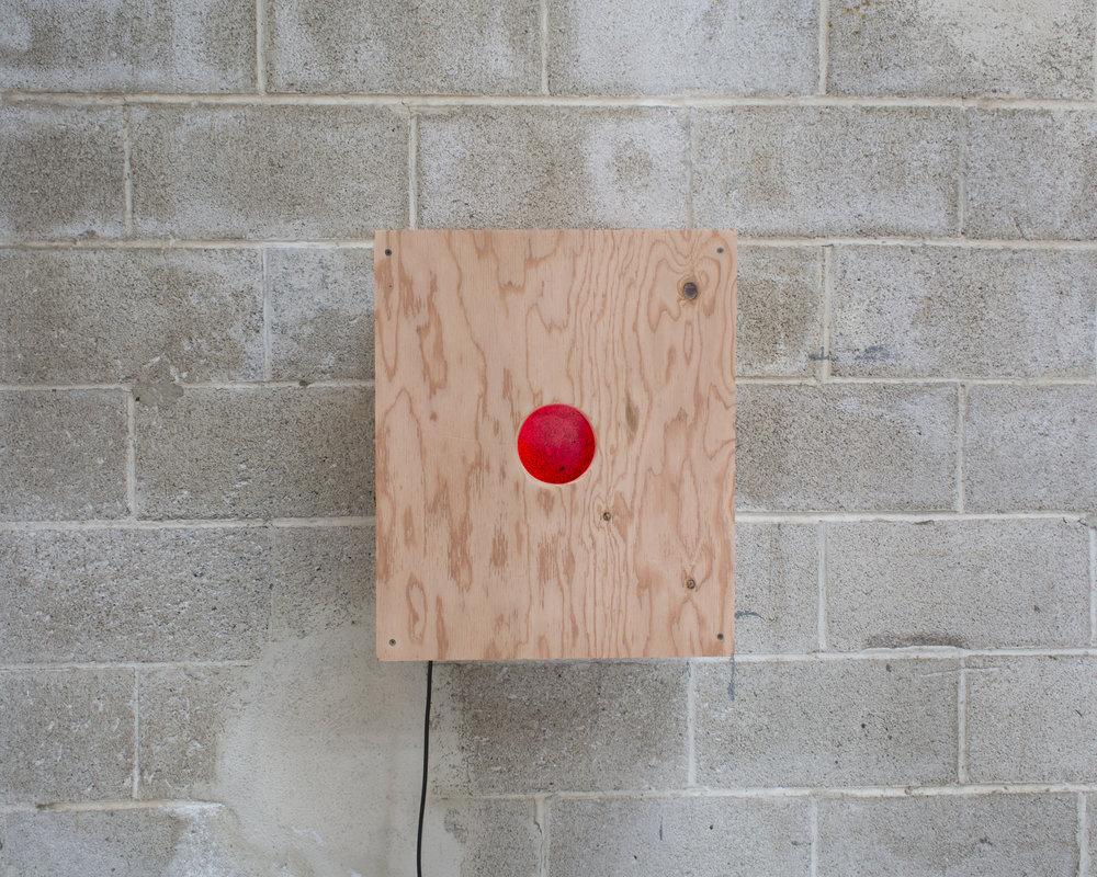 wooden glory hole.jpg