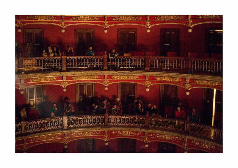 teatro en lagos de Moreno.jpg