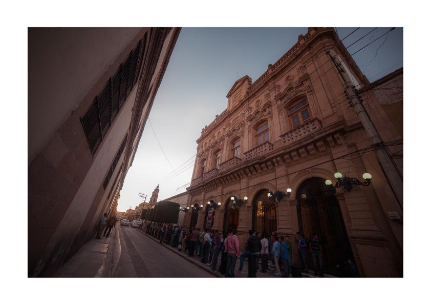 teatro Rosas Moreno.jpeg