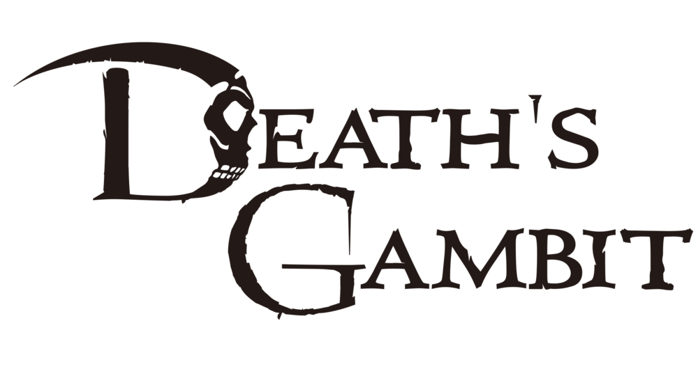 Deaths Gambit Logo large.png
