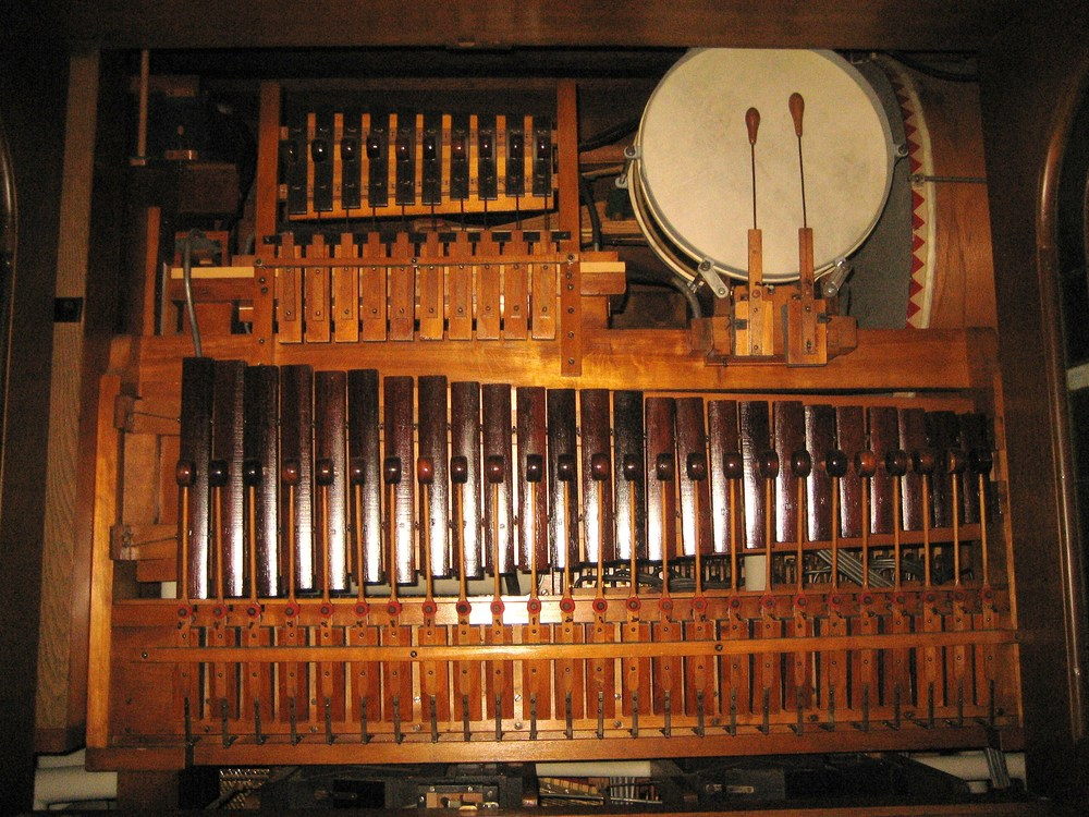 Orchestrion - Helios I-22 (2).jpg
