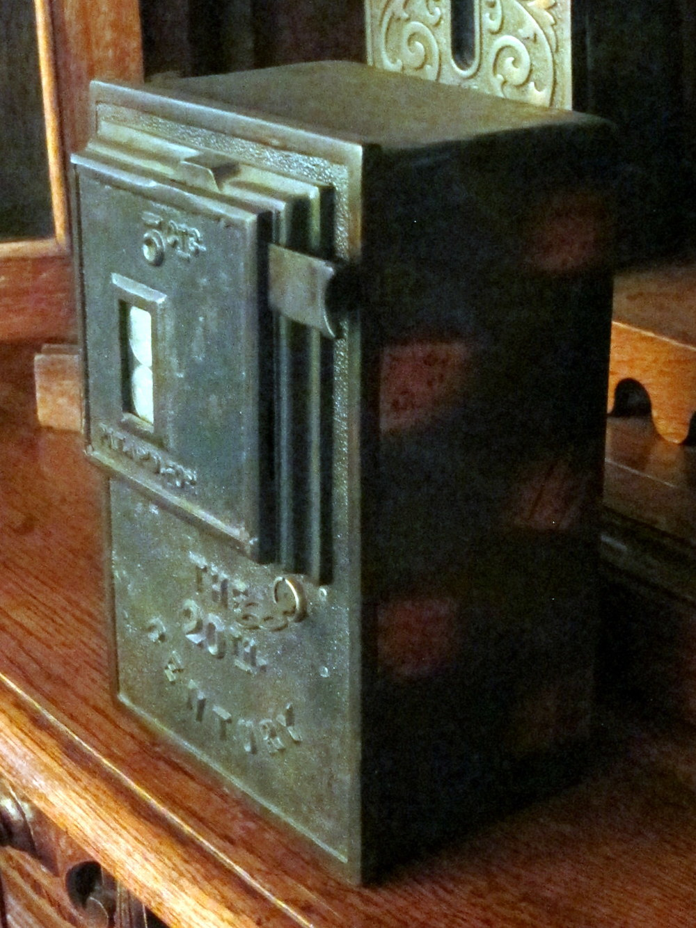 Miscellaneous - Wall Box Collection (26).JPG
