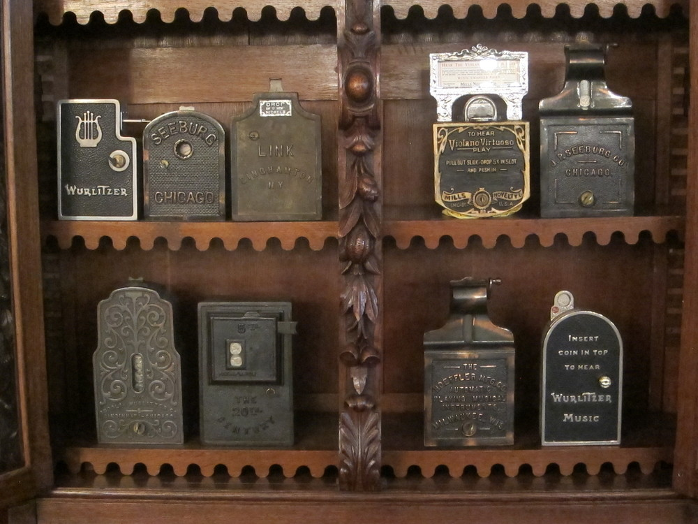 Miscellaneous - Wall Box Collection (2).JPG
