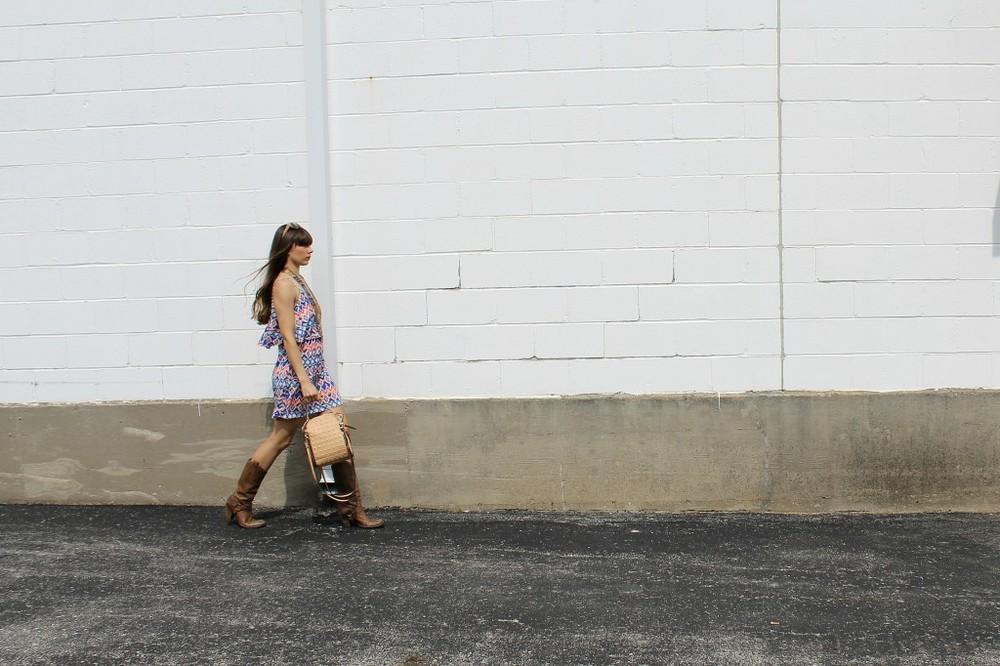 Urban Cowgirl1.jpg