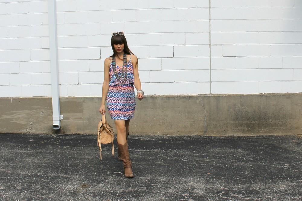 Urban Cowgirl2.jpg