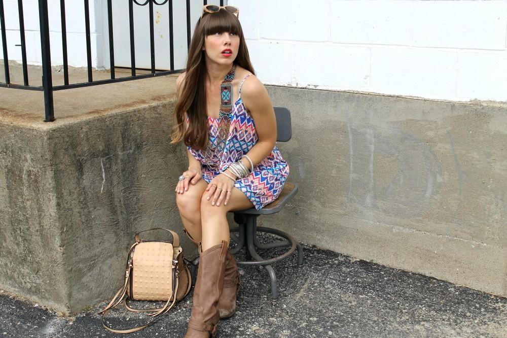 Urban Cowgirl3.jpg