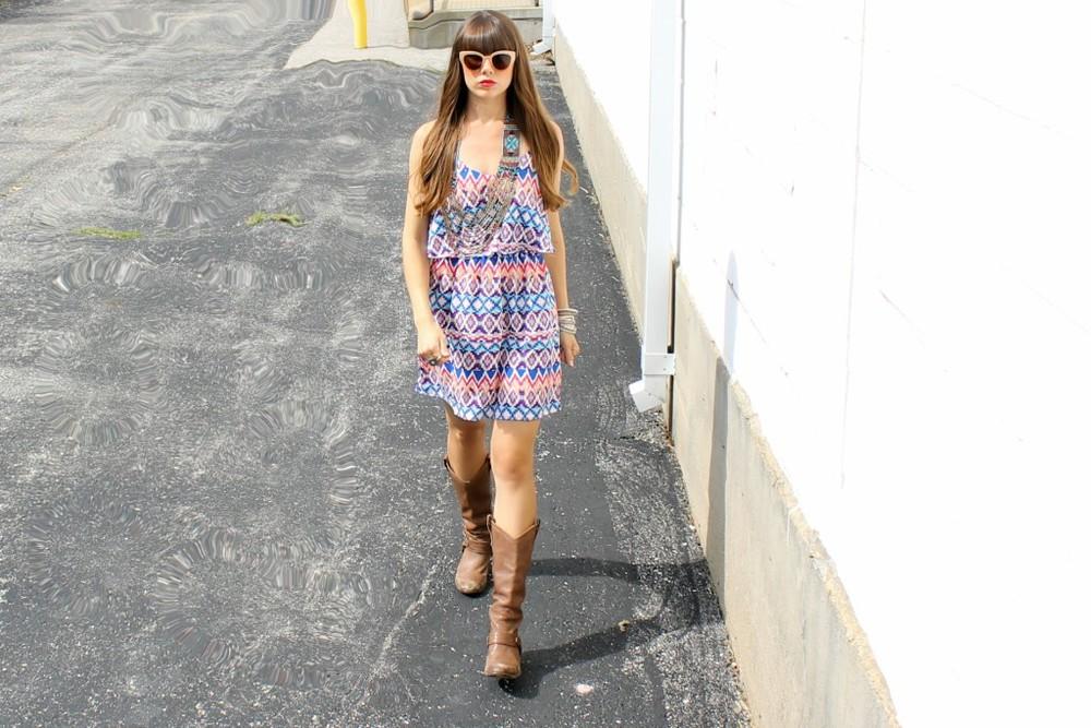 Urban Cowgirl7.jpg