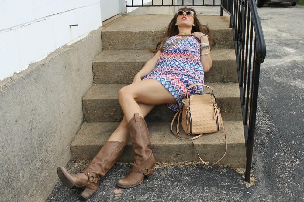 Urban Cowgirl10.jpg