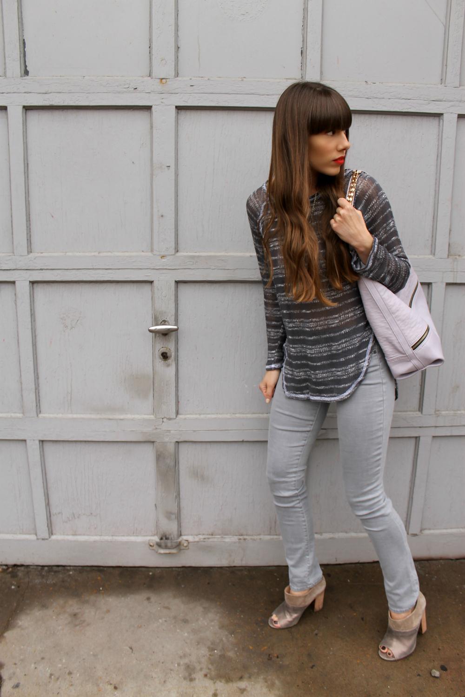 Grey Striped Top3.jpg