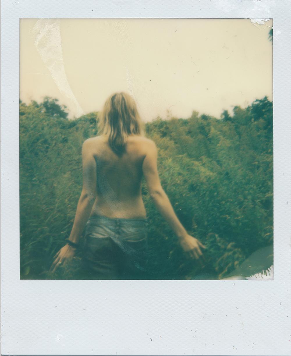 LELA, PROVIDENCE, 2014