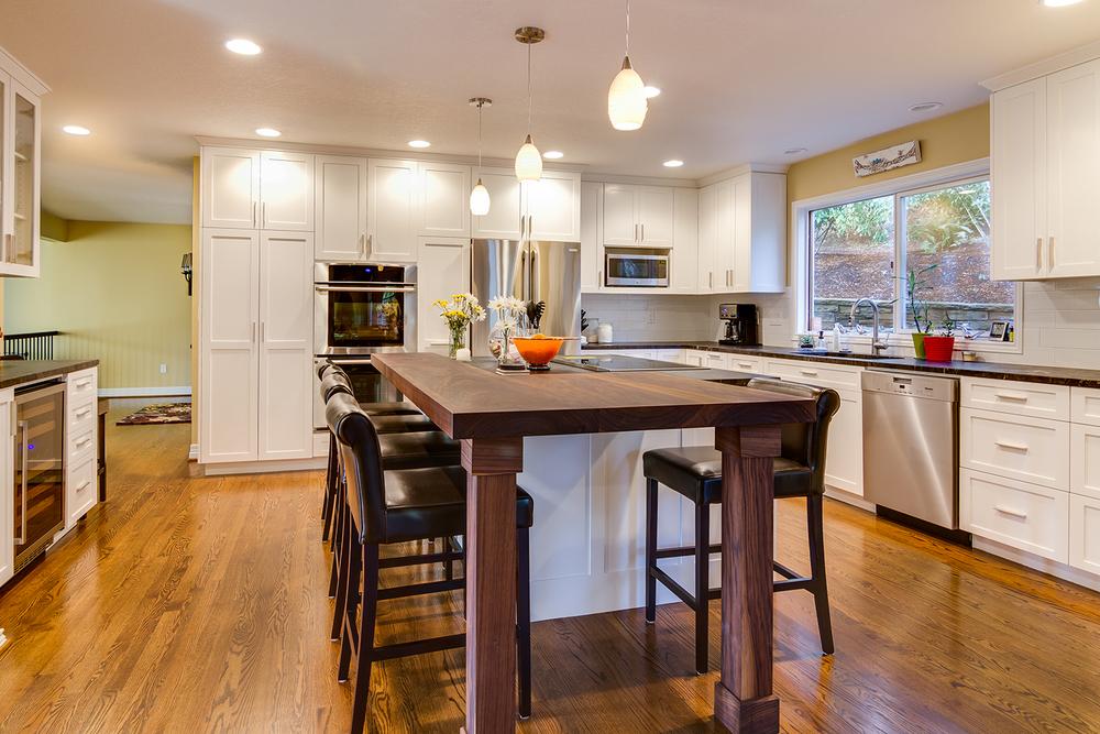 kitchen five.jpg