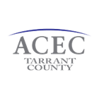 aceclogo.png