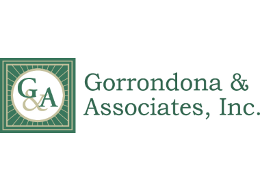Gold-Gorrondona.png