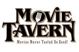 Movie+Tavern.jpg