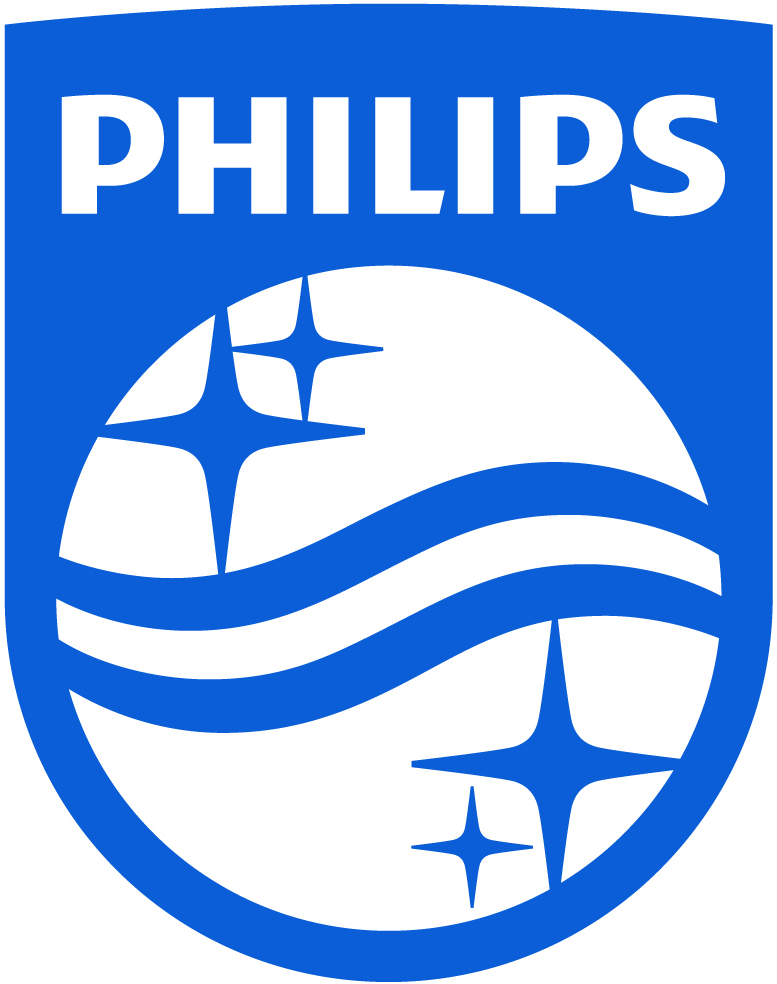 philips_2013_logo_detail.png