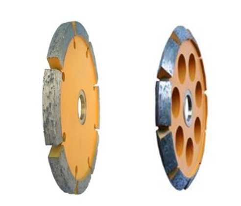"""TUCKPOINT """"V"""" BLADE    4"""" , 4 ½"""" 5"""", 6"""", 7"""", 8"""", 10"""", 12""""    Application:  Concrete and Stone"""