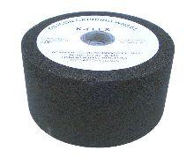 "CUP STONE    4"" Grit    5  "" Grit    6"" Grit    Application:  Masonry, Concrete, Stone"