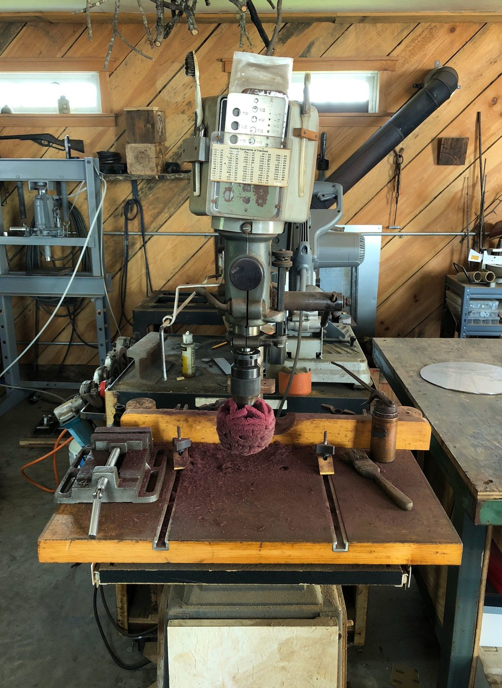 fg.msd.drill press.JPG