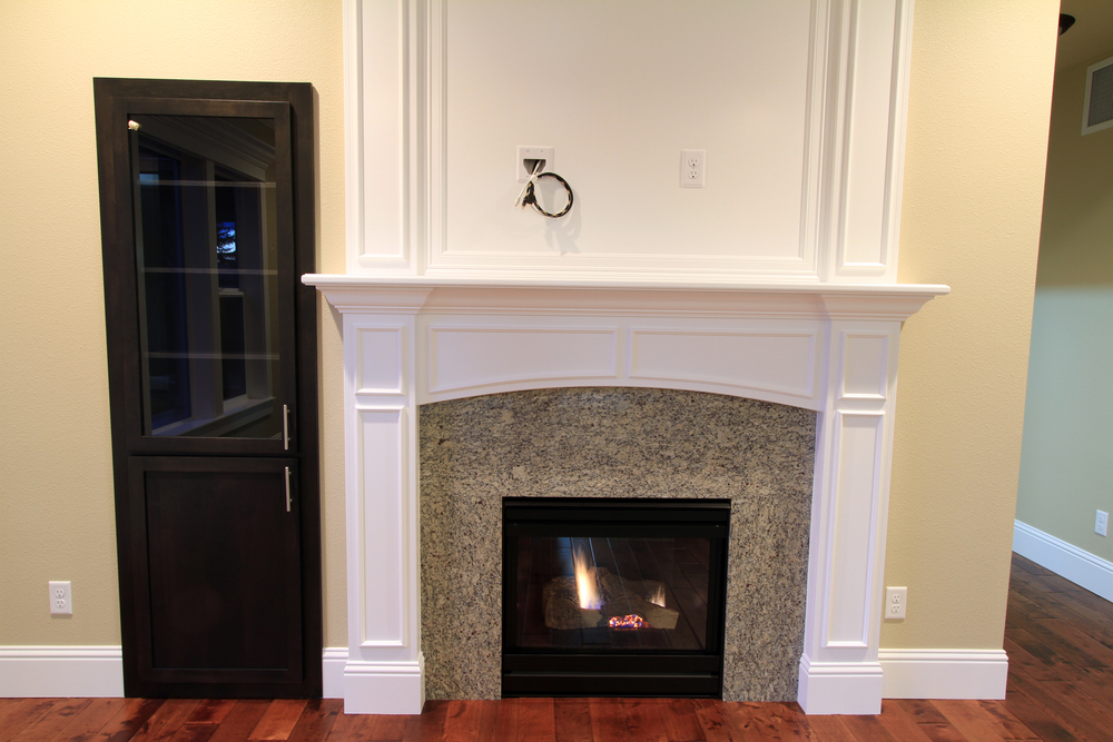 H1 Fireplace_7092.JPG