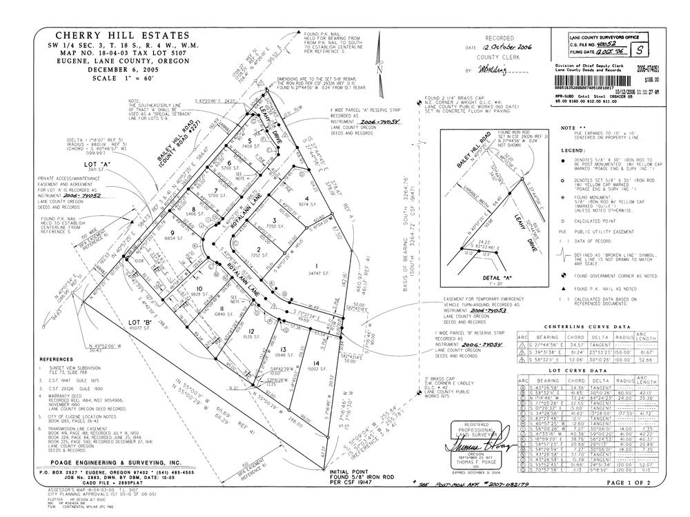 Cherry Hill Estates Plat Image.jpg