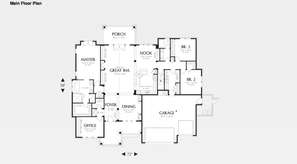 Ashby-Plan-Main-Floor