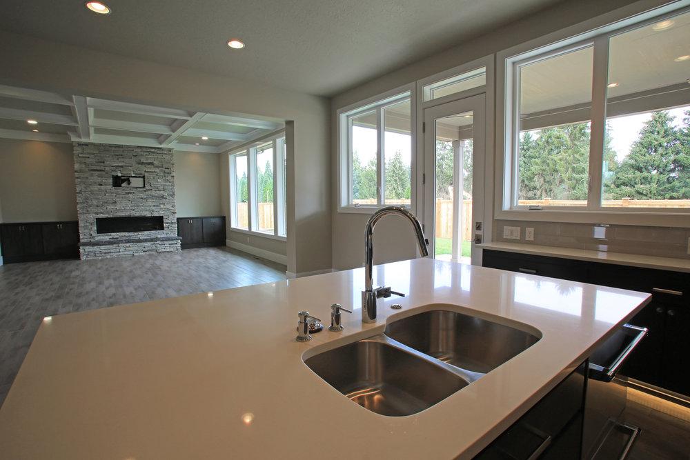 Kitchen & Great Room 3243.jpg