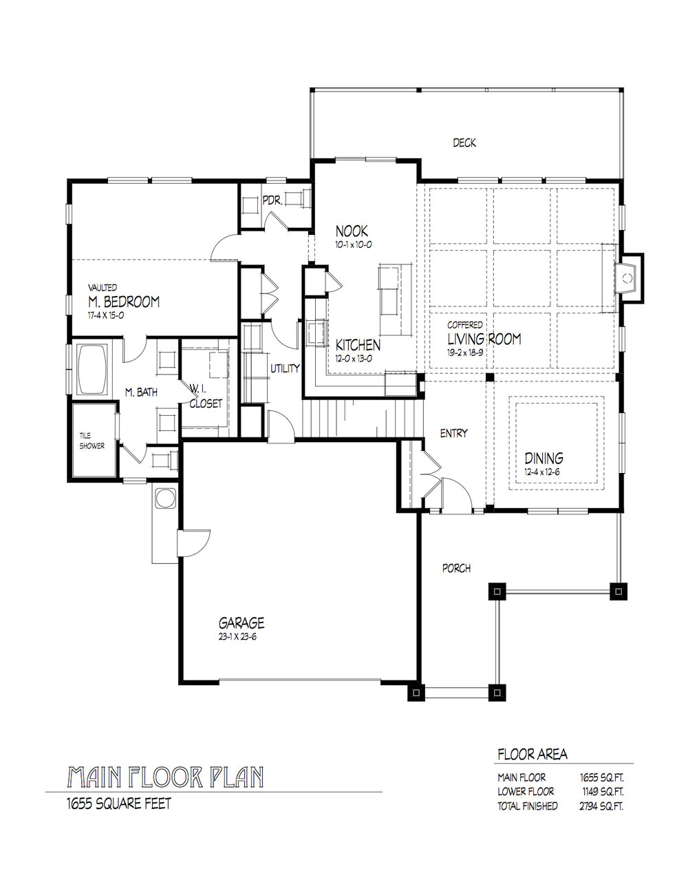 Braewood CH Floor Plan 1.jpg