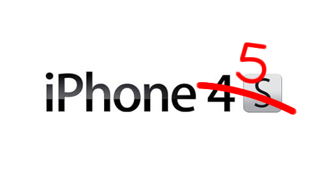 iPhone5Rumors