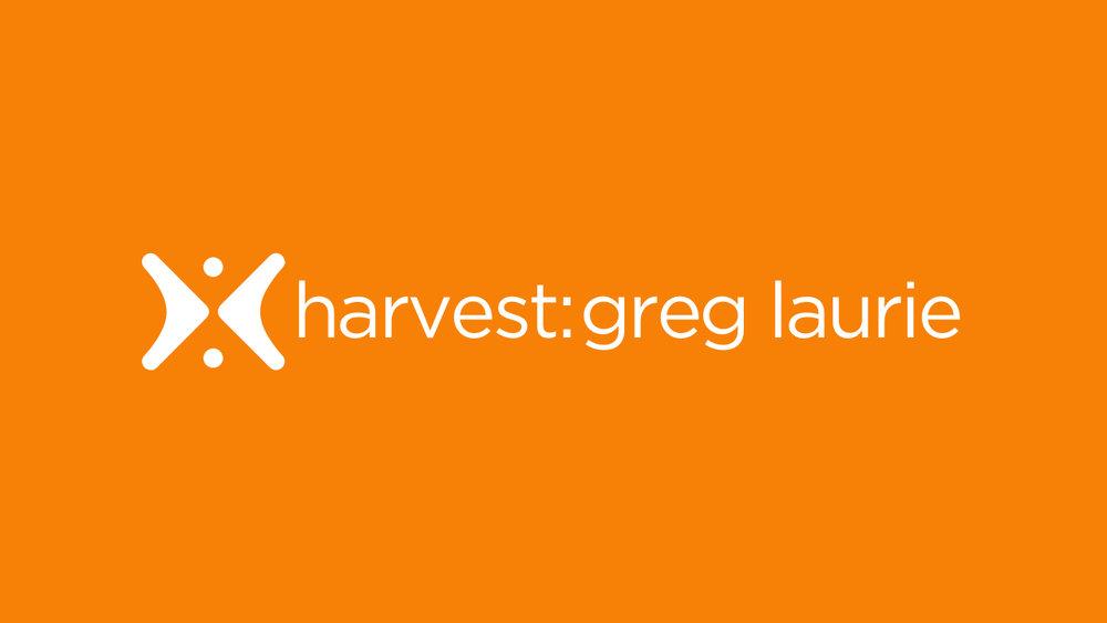 harvest greg laurie.jpg