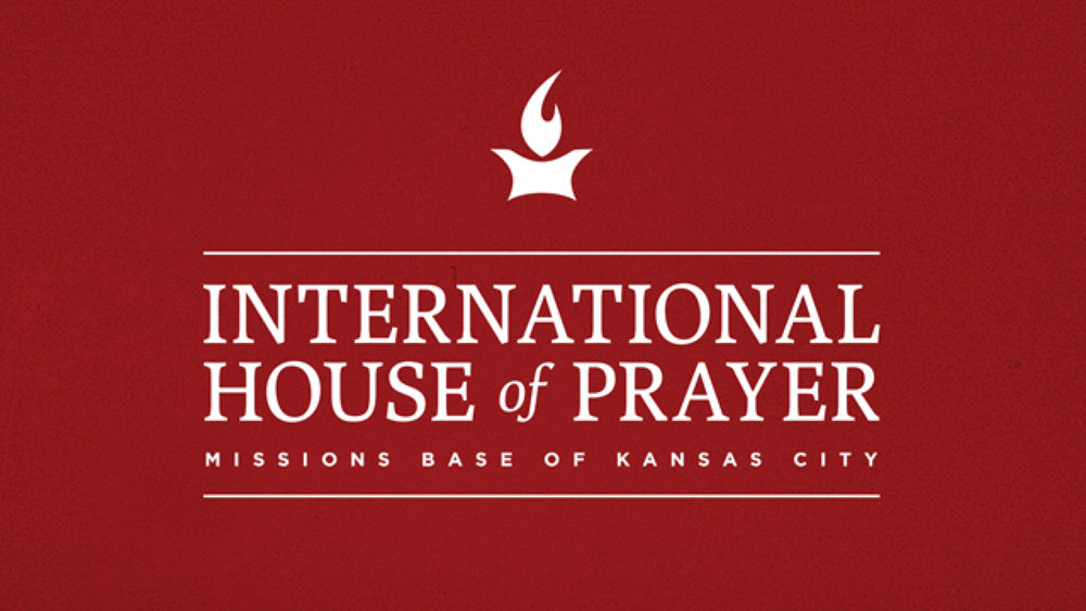 international house of prayer.jpg