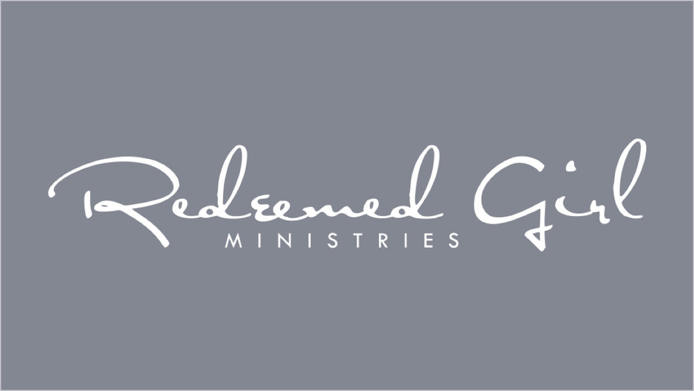 redeemed girl ministries.jpg