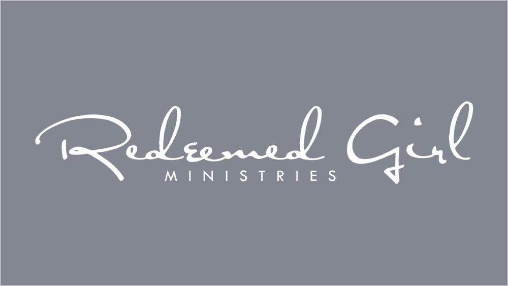 redeemed girl ministries.jpg