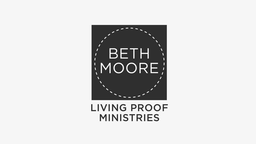 Beth Moore.jpg