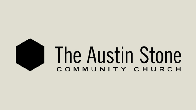 the austin stone church.jpg