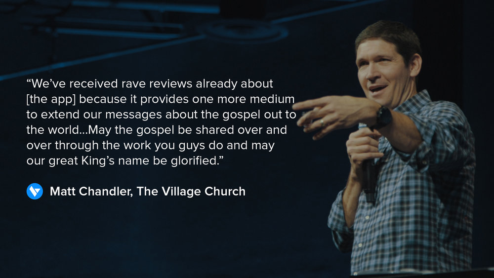 TheVillageChurch.jpg