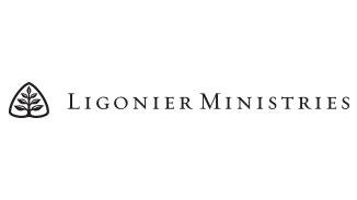 LIG_3660_Subsplash_Ligonier_Logo.jpg