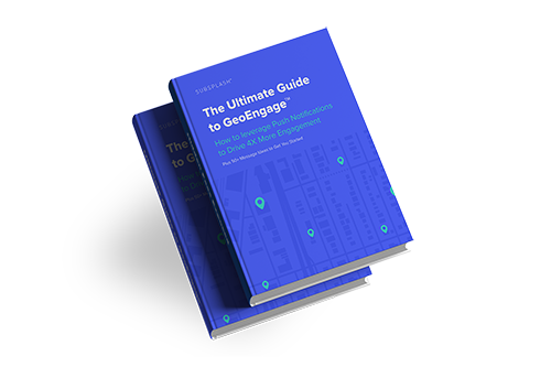 book mockup GeoEngage_small.png